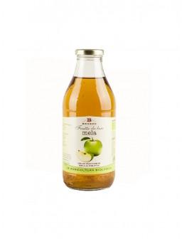 Succo mela