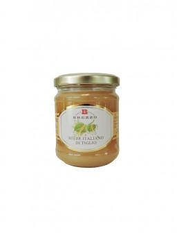 Miele italiano di tiglio 250g
