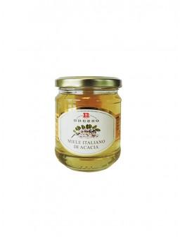 Miele italiano di acacia 250g