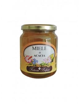 Miele acacia 500g