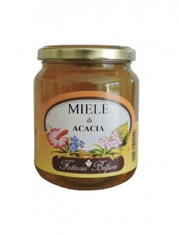 Miele acacia 1kg