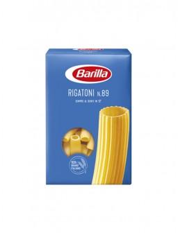 Pasta Barilla Rigatoni