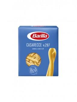Pasta Barilla Caserecce