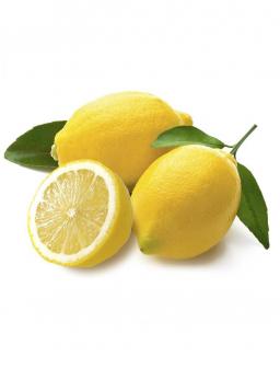 Limoni Costiera amalfitana