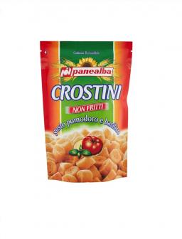 Panealba Crostini gusto...