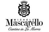 Cantina Mascarello