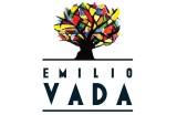 Cantina Emilio Vada