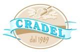 Cradel