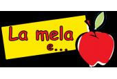 La Mela e... Montà