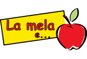 La Mela e... Castagnole delle Lanze